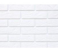 Плитка Классик-200, 1 м2