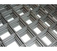 Сетка кладочная 500х2000х4 мм (50х50 мм)