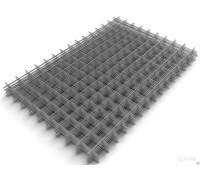 Сетка кладочная 350х2000х3 мм (50х50 мм)