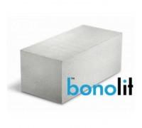 Стеновой блок Bonolit D300
