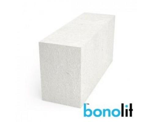 Блок для перегородок Bonolit