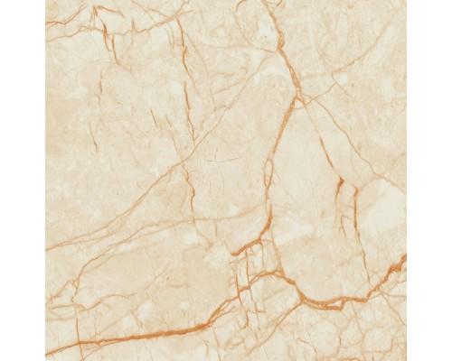 Стеновая панель Golden Cream 282 A