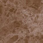 Стеновая панель Latte 157 D