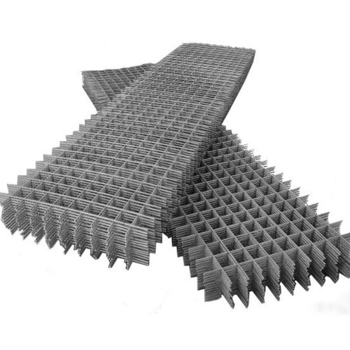 Сетка кладочная 500х2000х2,5 мм (50х50 мм)