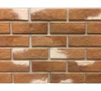 Фасадная плитка Мюнхенский кирпич