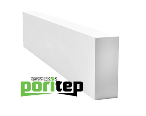 Армированная перемычка Poritep 2000*150*250/400 мм