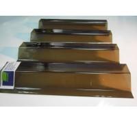 Профилированный поликарбонат Suntuf Greca 76/18 1260х6000 мм цветной