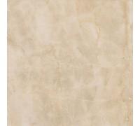 Стеновая панель Royal Botticino 162 A